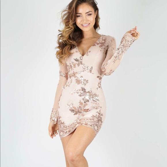 6aa2ed2236c0 Super cute cocktail dress